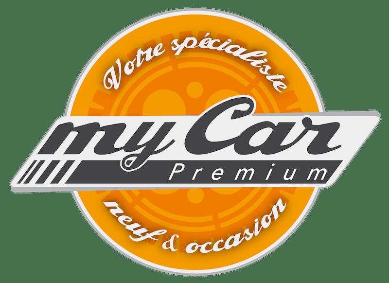MY CAR PREMIUM