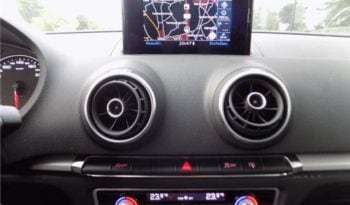Audi A3 1.6 TDi ULTRA plein