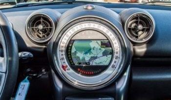 MINI Cooper S Countryman 1.6i ALL4 complet