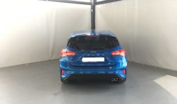 FORD FOCUS ST-LINE BUSINESS complet