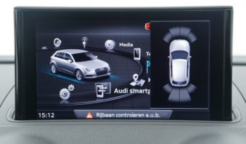 Audi A3 30 TFSi S-Tronic Sport + GPS + Xenon complet
