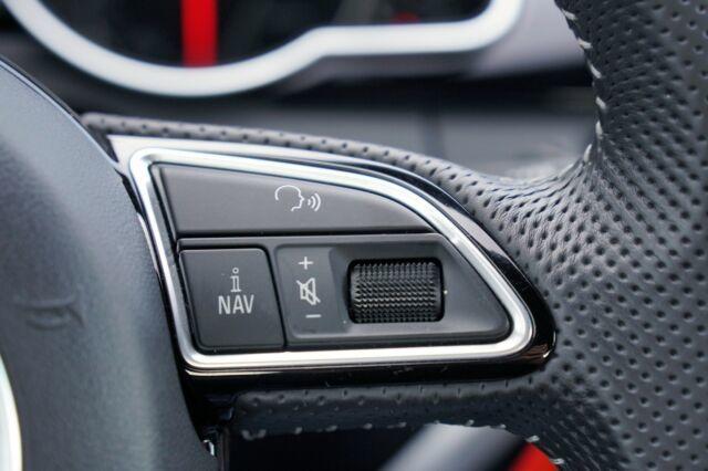 Audi a5 sportback sline edition plus 190 cv boite automatique complet